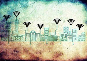 5 Best Internet Service Locators