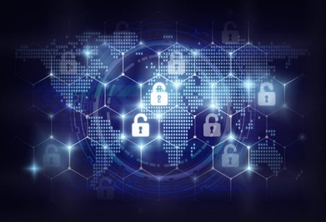 7 Cybersecurity Trends to Look Out for in 2020