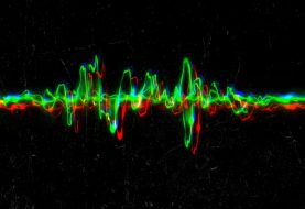 Voice assistant devices can be manipulated with ultrasonic waves