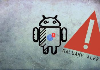 Cookiethief Android malware hijacks Facebook accounts without password