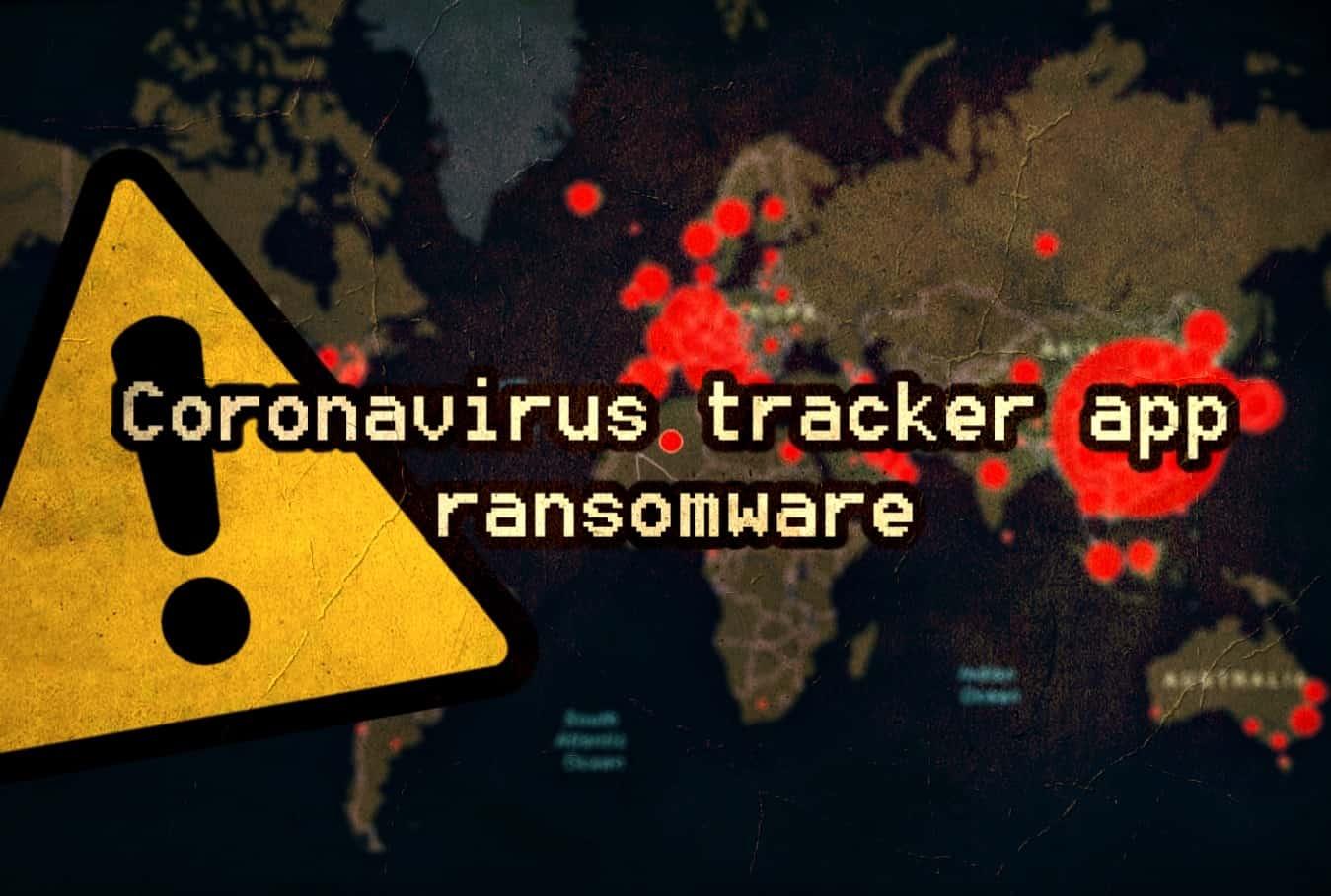 [Image: covidlock-coronavirus-heat-map-ransomware-scam.jpg]