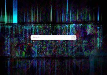 Dark Web search engine Kilos lets users find hidden marketplaces