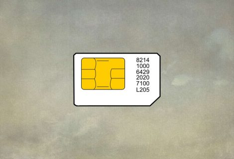 Europol nabs SIM hacking network from across Europe