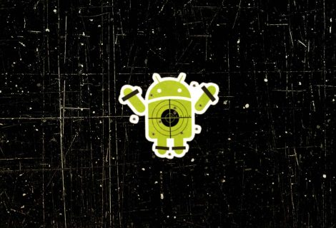 Fake reviews & third-party apps cause 50% of threats against Android