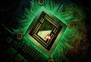 Hacker Steals & Leaks Xbox Series X GPU Source Code