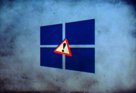 Hackers are exploiting a critical, unpatched flaw in Windows