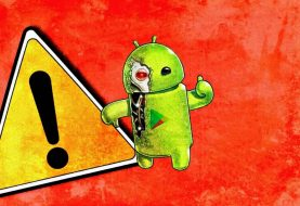 Android users worldwide hit by sophisticated Google Play malware