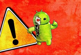 2 in 5 Android devices found vulnerable worldwide - That's over a billion