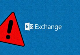 Hackers are exploiting critical vulnerability in Microsoft Exchange server