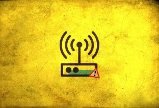 """Hackers exploiting vulnerable routers to drop malicious """"WHO"""" COVID-19 app"""