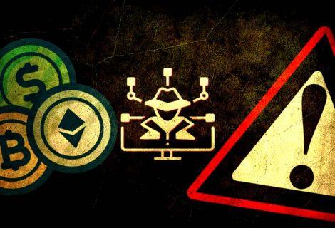 Dark Web: Hackers launch Coronavirus sale to sell hacking tools
