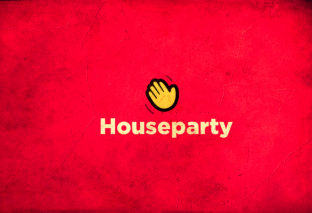 Houseparty denies hacking user accounts; offers $1 million reward