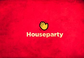 Houseparty denies hacking user accounts; offers $1 million reward