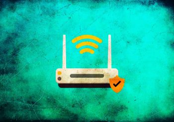 How To Keep Your Router And WiFi Safe From Hackers