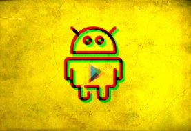 Android malware caught infecting Play Store apps for kids