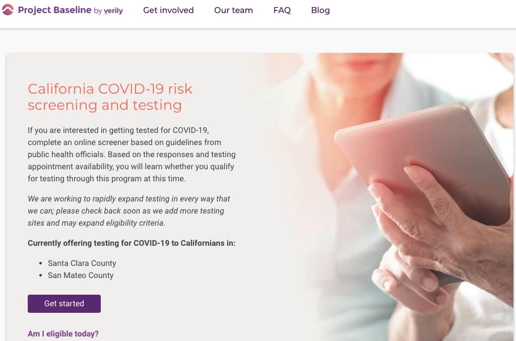 Microsoft & Google launch tools to address Coronavirus outbreak