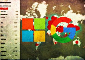 Google & Microsoft launch tools to address Coronavirus outbreak