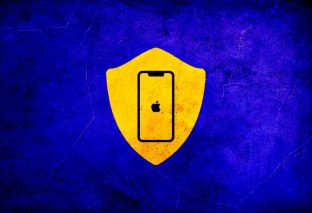 """""""Operation Poisoned News"""" infecting iPhones with LightSpy spyware"""