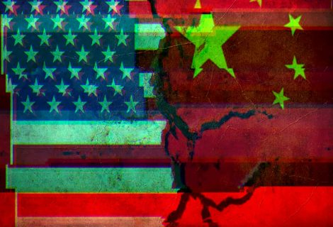 CIA's 11-year old hacking campaign against China exposed