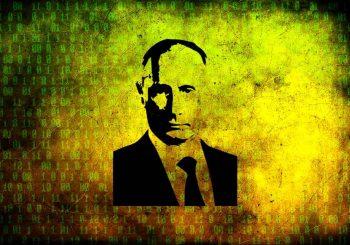 Russian Intel Agency FSB's contractor hacked; sensitive data leaked online
