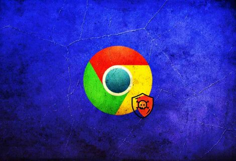 49 malware infected Chrome extensions found stealing user data