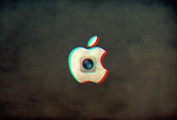 Bugs allowed hackers to hijack & activate Mac, iPhone cameras