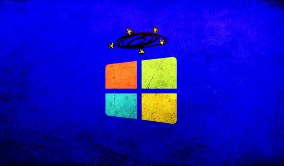 Hackers mining Monero on Microsoft SQL databases for last 2 years
