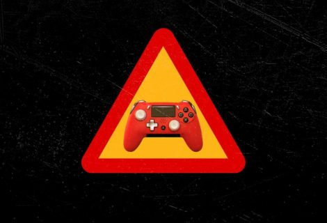Gaming controllers manufacturer exposed 1.1M customer records