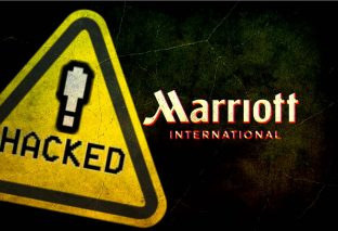 Marriott hacked AGAIN - Millions of guests' data accessed by hackers