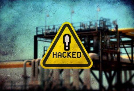 Maze ransomware group hacks oil giant; leaks data online