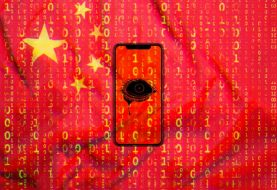 New iOS vulnerability being exploited to spy on Uyghurs in China