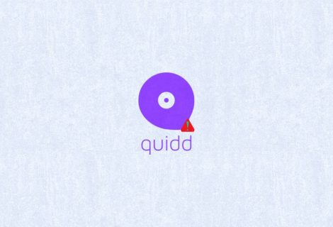 4 million Quidd user accounts dumped on hacker forum for download