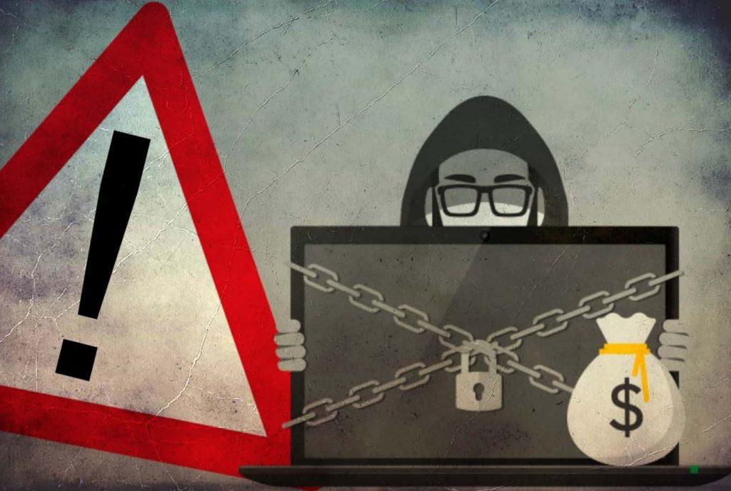 Hackers leak top pharmaceutical company's data on dark web