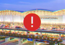 2 San Francisco Int. airport websites hacked with info-stealer code