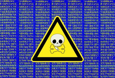 VictoryGate cryptominer infected 35,000 devices via USB drives