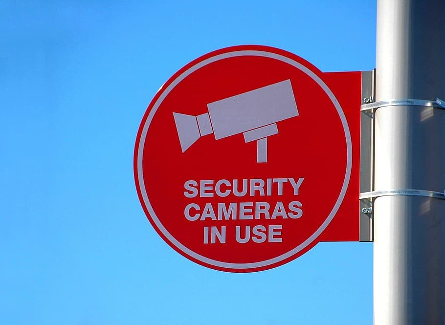 What Type of Home Security System Should You Purchase?
