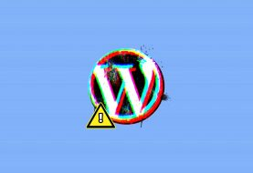Flaws in 2 famous WordPress plugins put millions of sites at risk