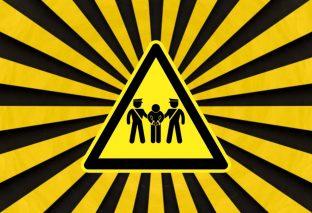 Authorities arrest active dark web child abuser in Italy