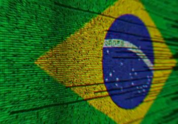 Brazil's cosmetic giant Natura leaked 192 million records with payment data