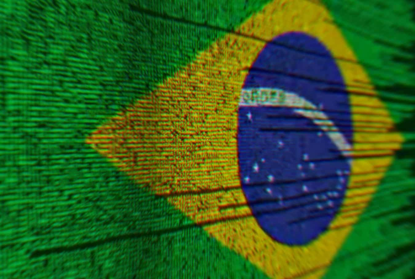 Brazil's cosmetic giant Natura leaked 192 million records with payment data - RapidAPI