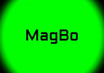 Cybercrime marketplace MagBo selling access to 43,000 hacked websites