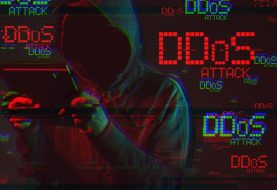 DDoS-for-hire service SuperiorStresser operator gets suspended sentence