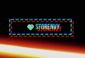 E-commerce firm StorEnvy hacked; 1.5m plain-text accounts leaked