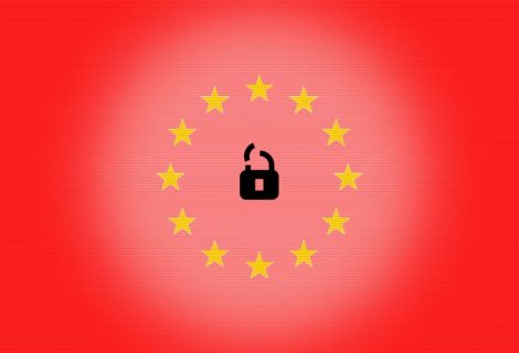 GDPR what? European Parliament breach exposes data of 1000s of people