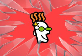 GoDaddy suffers data breach after hackers access SSH accounts