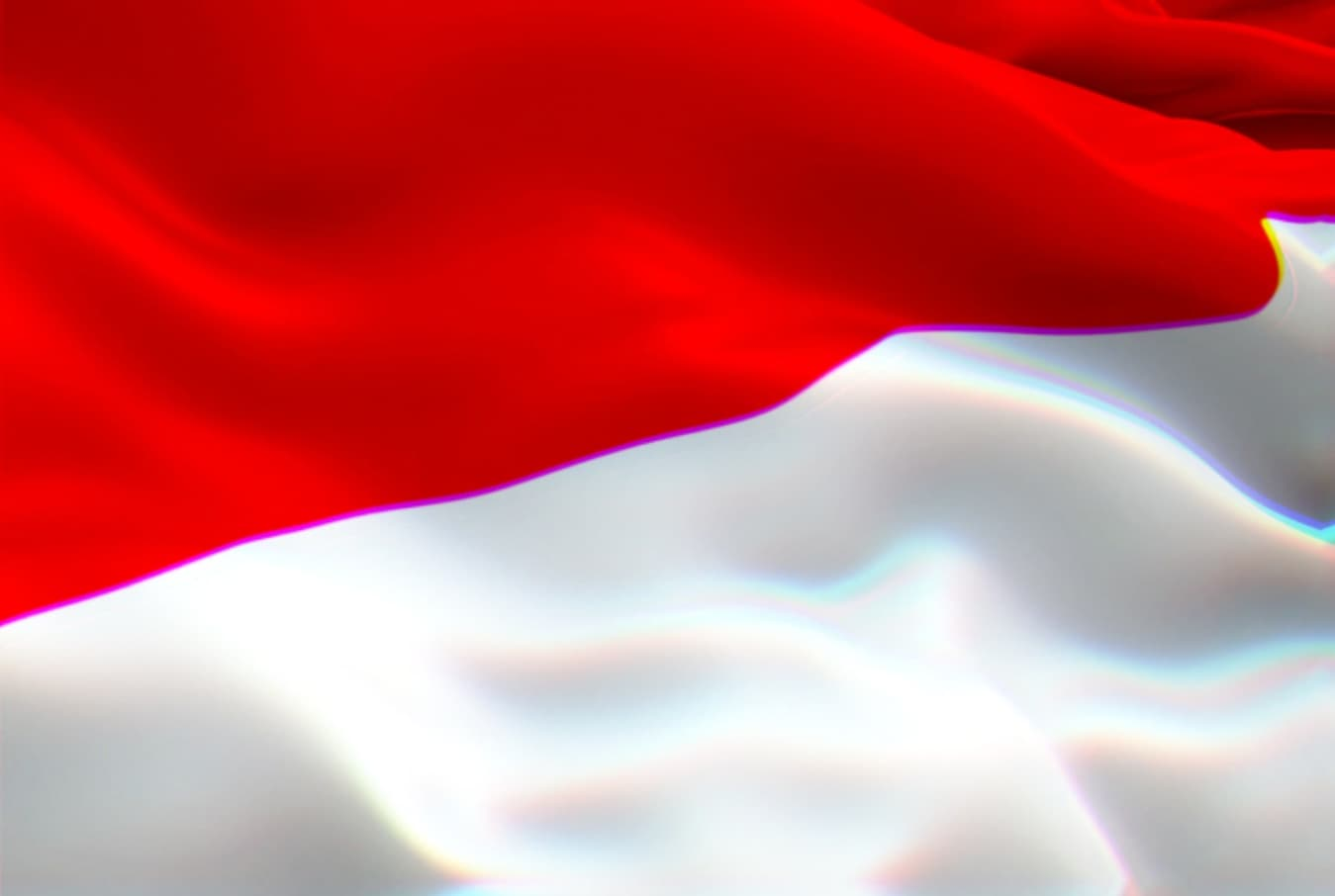 Hacker leaks 2.3 million Indonesian citizenship data for download