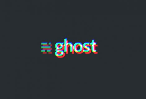 Hackers breach Ghost blogging platform to mine cryptocurrency