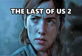 Hackers exploit vulnerability to leak The Last of Us 2 spoiler video