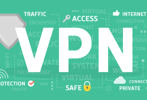What are the hidden dangers of using a free VPN?