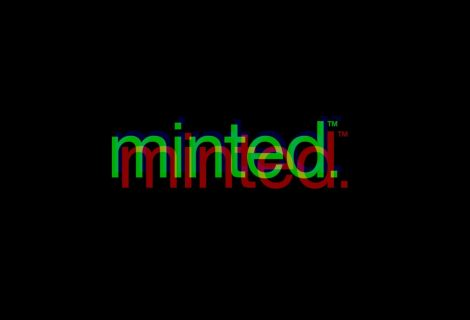 Minted confirms data breach as Shiny Hunters sell its database